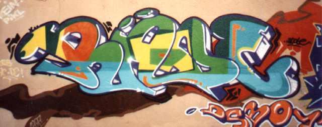 rabe1_