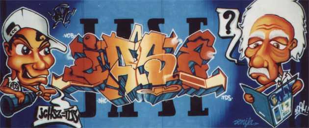 jase3_