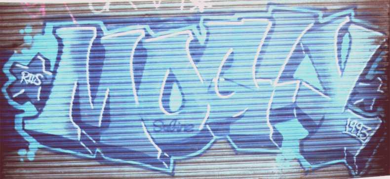 mogly11_