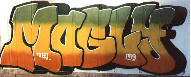 mogly1_