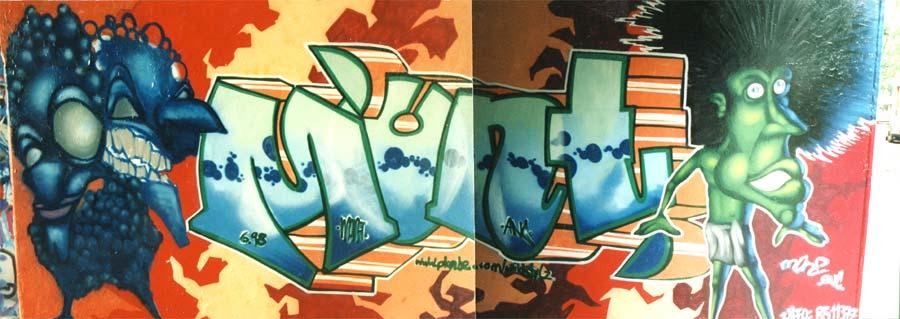 monti12