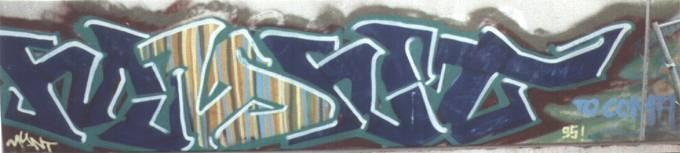 mynt5_
