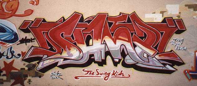 samz5_