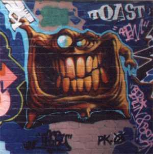 toast3_