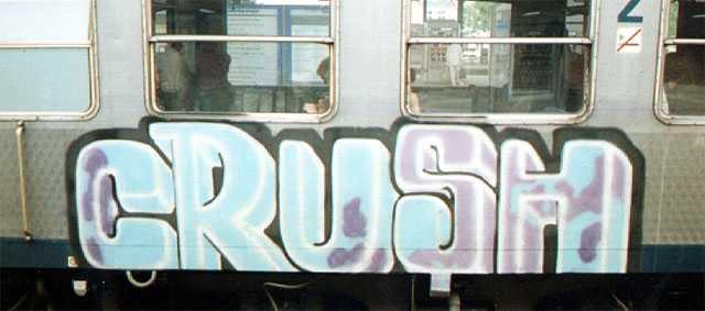 crush1_