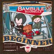Beginner / Bambule Remixed - Boombule