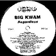 Big Kwam