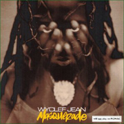 Wyclef Jean / Masquerade